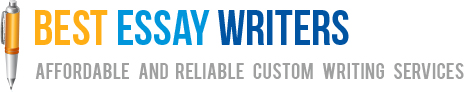 College Thesis Writing Help | Custom Dissertation Writing Services | Research Paper Writers