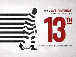 The Documentary 13th