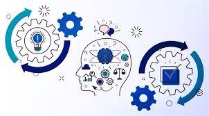 Scientific Management Approaches