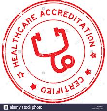 Health Care Accreditation