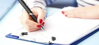 Temple University Admission Essay