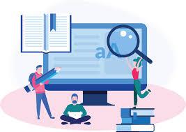 Business & Marketing Application Essay