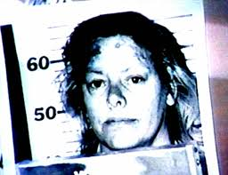 Aileen Wuornos Documentary