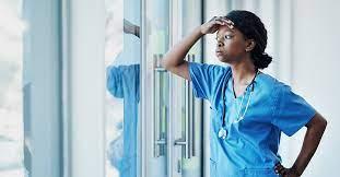 Reducing nursing alarm fatigue