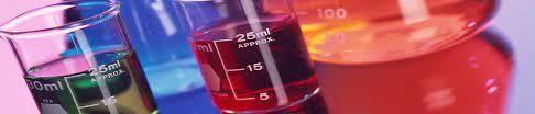 ATSDR's Toxic Substances Portal