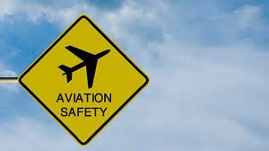 Maintenance Aviation Safety Action Programs