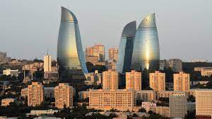 Azerbaijan: from a perspective of Gerontology