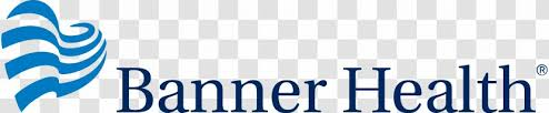Banner Health Care Organization