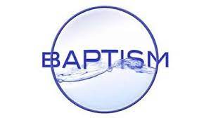 The Role of Baptism in the Book of Acts