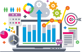 Benchmark Comprehensive Assessment Plan