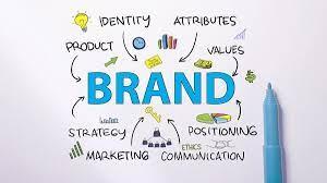 Applied Brand Management