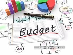 Budget: Financial Plan