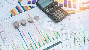 Budgeting for a Start-up Company