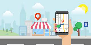 The importance of selecting a business location