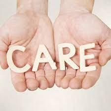 Advanced Practice Leadership Paper from an Ethic of Care