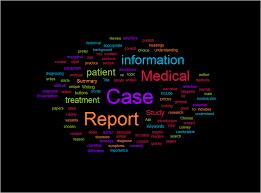 Patient Care Action plan