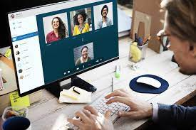 Corporate Culture for Remote Workers