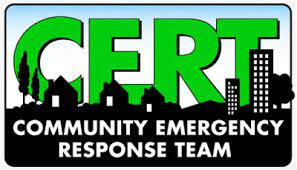 Community Emergency Response Teams
