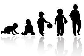 Child Development Theory and Practices
