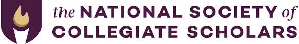 National Society Collegiate Scholars