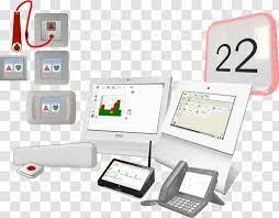 Communication System in the Nursing System