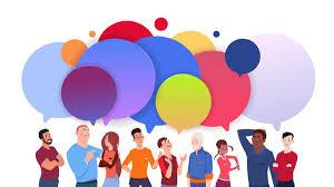Communication climates
