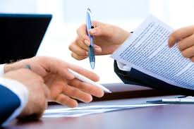 Federal Contracting Activities and Contract Types