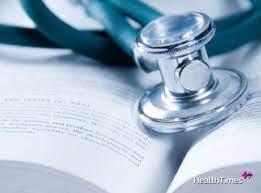 Continued Nursing Education