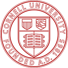 Cornell University admission essay
