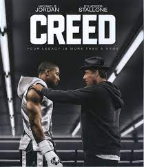Creed: Having a Passionate Dream
