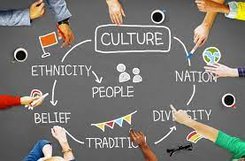 Cultural Competence Case Study