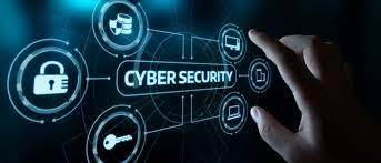 Emerging Cyber Security Approaches