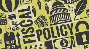 Domestic policy objectives