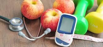 Diabetes Self care