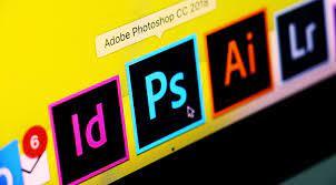 Digital Media Design Admission Essay