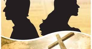 Divorce among Christians