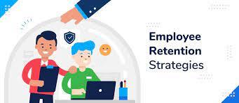 Keys to Nonprofit Employee Retention Strategies