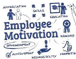 Impact of Employee Motivation on Employee Productivity