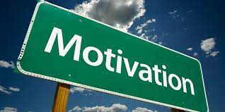 Motivation Mystery: How to Keep Employees Productive