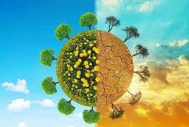 Environmental Protection and Restoration Plan (EPRP)