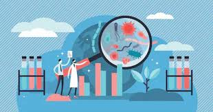 Evaluation of Epidemiological Problem