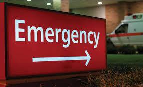 Urban Emergency Room
