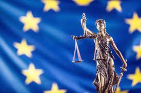 European Union Social Charter
