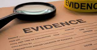 Locate the Best Evidence