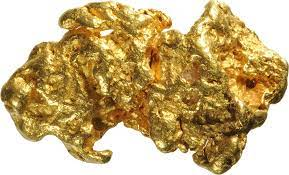 God, Glory, Gold: European Exploration