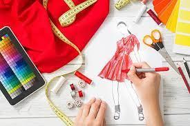 Fashion Design Admission Application Essay