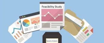 Feasibility, Benefits, and Risks