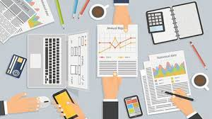 Financial Position Reporting