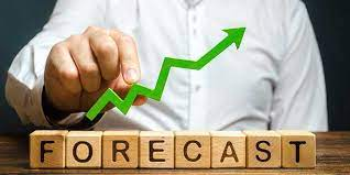 Investment Analysis and Forecasting