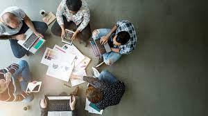 Group Communication Methods